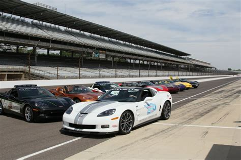 Hubler Automotive Group New Honda Dealer In Indianapolis