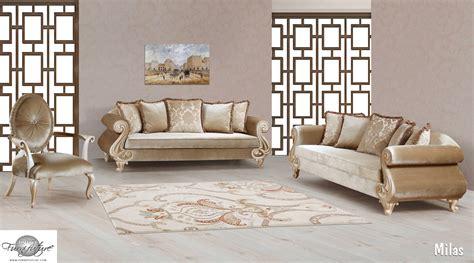 avangart mobilya ve dekorasyon mobdizayn mobilya ve ev milas avangart koltuk takımı furnifuture mobilya