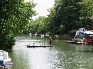 River Thames - Wikidata
