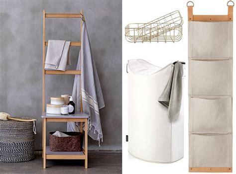 panier a linge salle de bain maison design bahbe