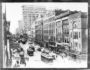 Early Twentieth Century Memphis - Ben Hooks Institute ...