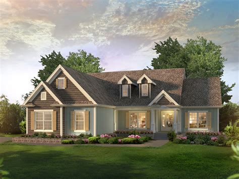 images one level country house plans ellice country ranch home plan 121d 0046 house plans and