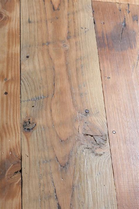 25 best ideas about distressed wood floors on barn house decor grey cave