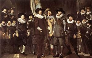 Diary of a 17th Century Dutch Outfit – The Proem | The ...