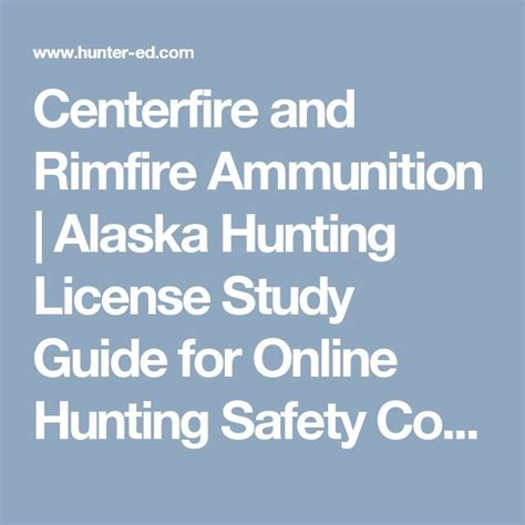 Missouri Boating License Online Course by Best 25 Hunting License Ideas On Pinterest Funny
