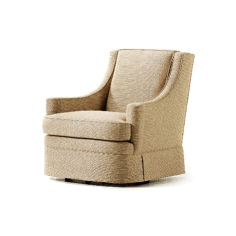charles 475 sr charles jackie swivel rocker discount furniture at hickory park