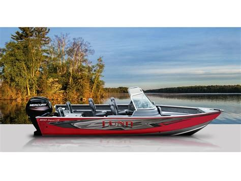 Boats For Sale In Ne Ohio by Buckeye Sports Center 2017 Lund Fish Sport 1850 Impact