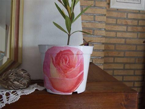 peindre des pots de fleurs page 2 au jardin forum de jardinage