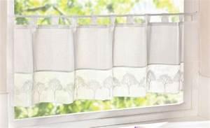 Panneaux Gardinen Landhaus : landhaus gardinen g nstig online kaufen bei yatego ~ Markanthonyermac.com Haus und Dekorationen