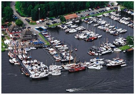 Kruiser Verhuur Friesland by Friesland Boating Yachtcharter Koudum Sneek Boot Verhuur