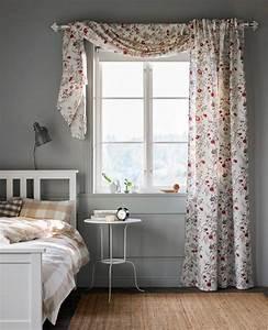 Schalldämmende Vorhänge Ikea : die 25 besten ideen zu gardinen schlafzimmer auf pinterest schlafzimmer vorh nge wohnzimmer ~ Markanthonyermac.com Haus und Dekorationen