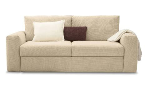 17 best ideas about canap 233 convertible couchage quotidien on canap 233 convertible