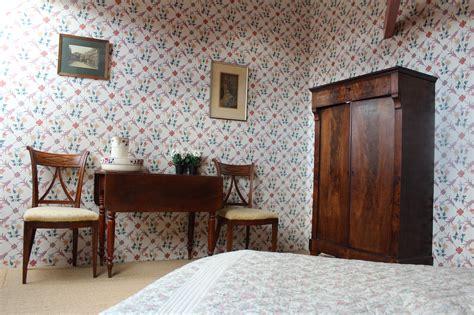 Friesch Scheepvaartmuseum by B B De Pastorie Anno 1864 Scharnegoutum Bedandbreakfast Nl