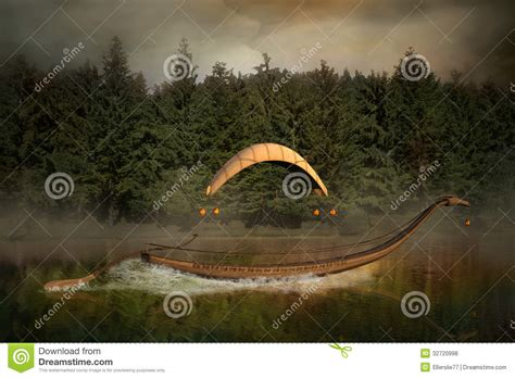 Elf Boat Plans by Elf Boat Royalty Free Stock Photos Image 32720998