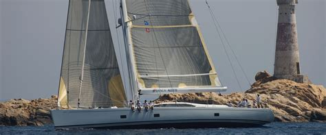 Sailing Catamaran Joy by Nauta Image Gallery Master Stateroom With Lounge And
