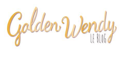 goldenwendy le vlog de grossesse n 176 2 le 4e mois b 233 b 233 bouge poids haptonomie
