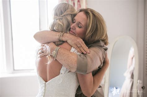 Blog  Boston Wedding Photographers