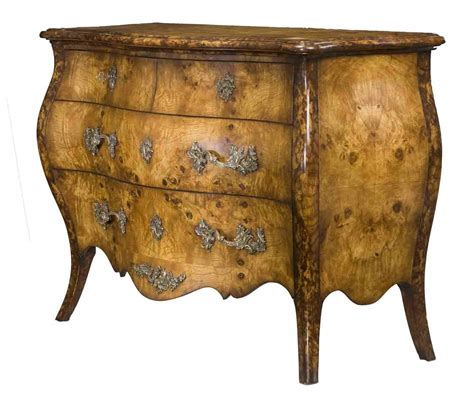 louis xv commode louis xv chest of drawers