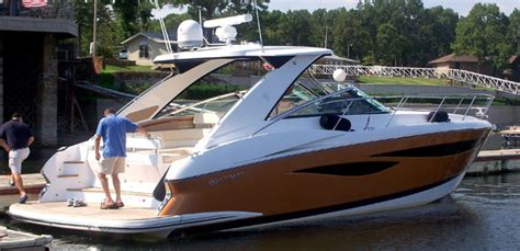 Boat Detailing In Jacksonville Fl by Jax Mobile Detail And Car Wash Jacksonville Fl Auto