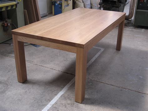 Dining Tables   Gavin  Furniture