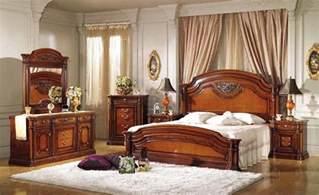 meuble chambre a coucher images