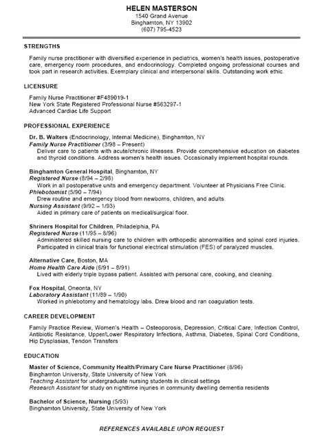 Ap Essay Buy Nothing Day  Lindenbornschule Sample Resume. Quality Control Manager Resume Sample. Proper Resume Format Examples. Resume Samples For No Experience. Resume On Line. Resume Cover Letter Word Template. Resume Writing Services Toronto. Resume Examples For Physical Therapist. Resumes For Office Administrator