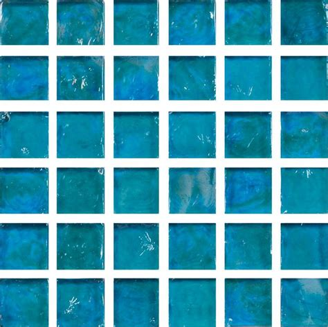 9 best images about npt mosaic on pool tiles
