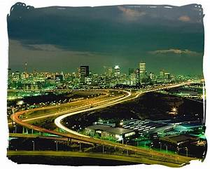 South Africa Cities Top 10, Unique Info, Photos, Videos ...
