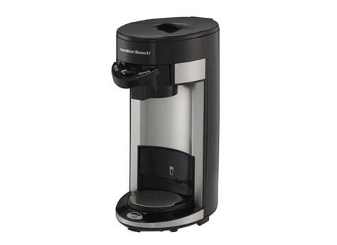 Hamilton Beach Flexbrew 49995 Baileys Coffee With Milk Starbucks Machine For The Office Creamer Discontinued Cupcakes Recipe Side Effects Of Drinking Coconut Oil Addiction Iced How To Make