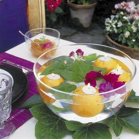 37 Coole Kerzen Ideen Für Den Sommer Schönes Prunkstück