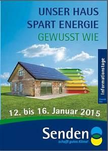Elektro Hörbelt Coesfeld Lette : solar und windenergie archive seite 4 von 6 agenda21senden agenda21senden mobil ~ Markanthonyermac.com Haus und Dekorationen