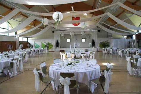 organisation de mariage mulhouse colmar louis colmar haut rhin 68
