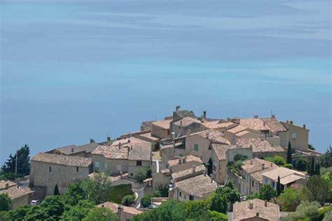 liste des communes des alpes de haute provence 04 provence 7