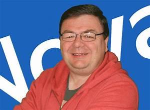 Newport radio presenter all set for 24-hour broadcast ...