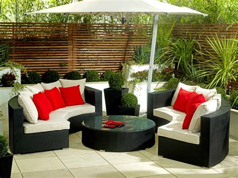 Home And Garden Furniture Outlet furniture store sweet home furniture stores