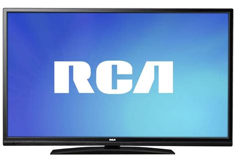 RCA 4K LED TVs Coming to the U.S. at Pretty Amazing Prices