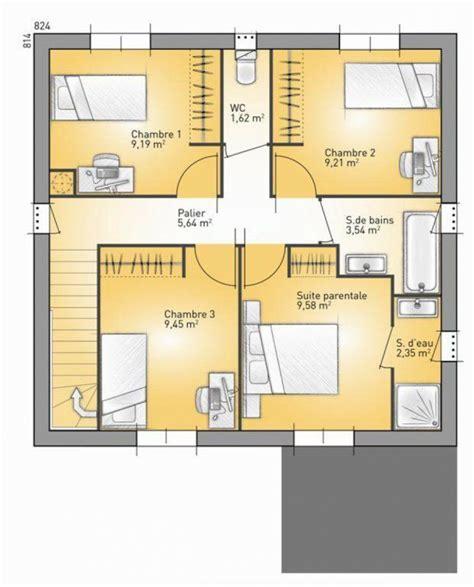 les 25 meilleures id 233 es concernant maison confort sur maison en