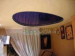 plafond tendu soi meme 224 roubaix conseil travaux pose faux plafond dalle beton