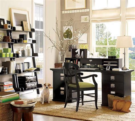 decorations home office modern home office furniture modern office decor for an awesome office modern chic