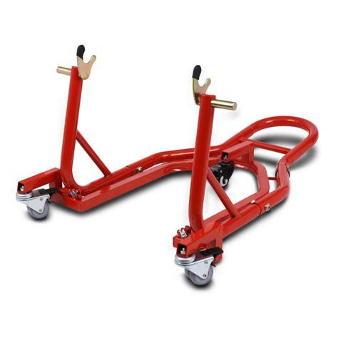 b 233 quille de range moto arri 232 re constands mover ii racing