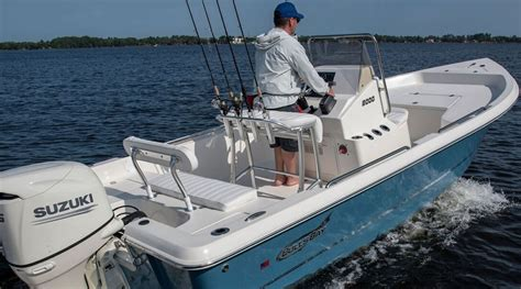 Bulls Bay Boats Facebook by Bulls Bay New Boat Models Bluewater Yacht Sales