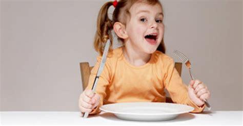 """""""mein Kind Will Nicht Essen""""  Was Tun?  Eat Smarter"""