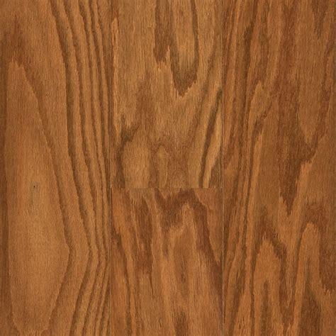 3 8 quot x 3 quot classic gunstock oak sch 246 n engineered lumber