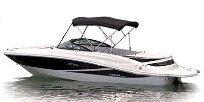 Nada Boats Sea Ray by 2013 Sea Ray Boats Sport Series 190 Sport Price Used