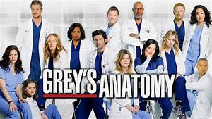 How to Watch Grey's Anatomy Online For Free