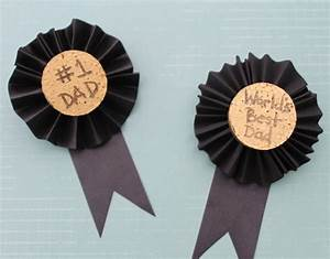 15 Father's Day Craft Ideas For Toddlers 2018 - | Father's Day