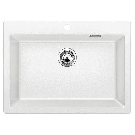 blanco pleon 8 silgranit kitchen sink