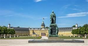 Licht Und Wohnen Karlsruhe : karlsruhe tourismus ~ Markanthonyermac.com Haus und Dekorationen
