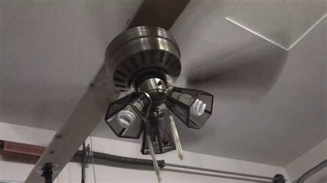 canarm ceiling fan wiring canarm get free image about wiring diagram