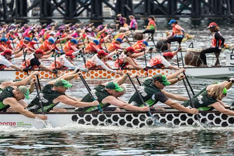 Dragon Boat Festival 2018 Images by 2018 Charlotte Asian Festival And Dragon Boat Race Q